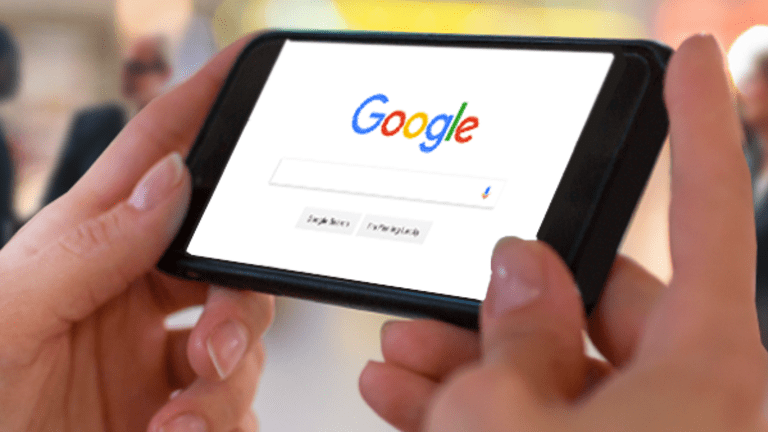 The Largest Fines Issued by the European Commission Before Google's $2.7 Billion Whopper