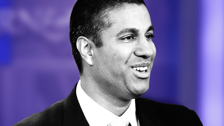 FCC About to Eliminate Even More Media Ownership Rules