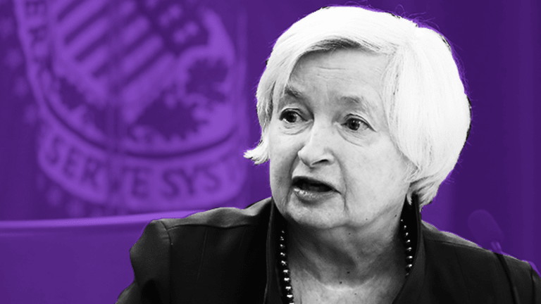 The Federal Reserve Will Have an Insane $10 Trillion in Assets, Top Expert Warns