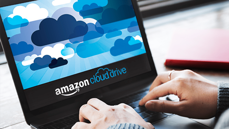 Companies Concerned Over Cloud Services Contracts