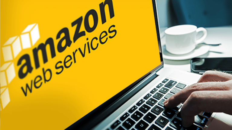 Amazon Developing Language Translation for AWS