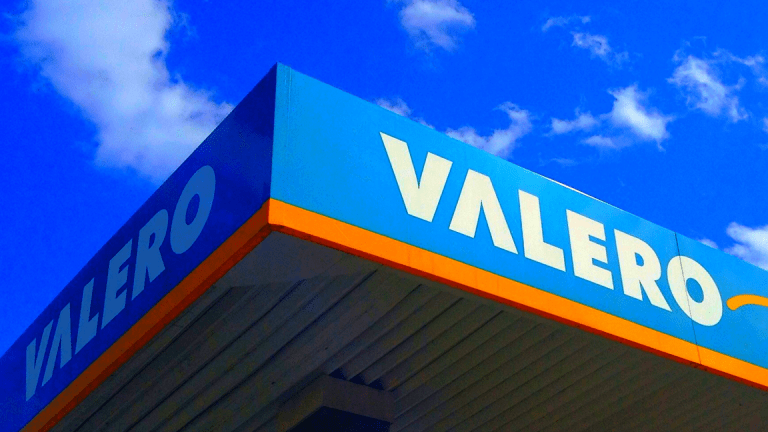 Forget General Electric's Paltry Dividend and Try These 4 High Yielders Instead