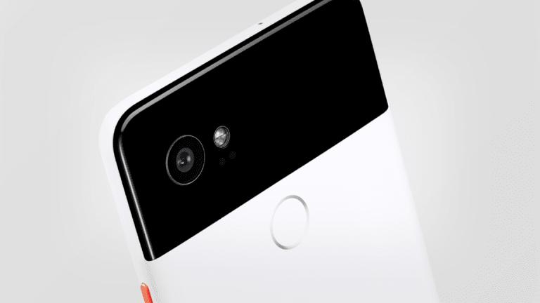 Google's New Pixel 2's, Smart Speakers, Laptops and Headphones Reviewed