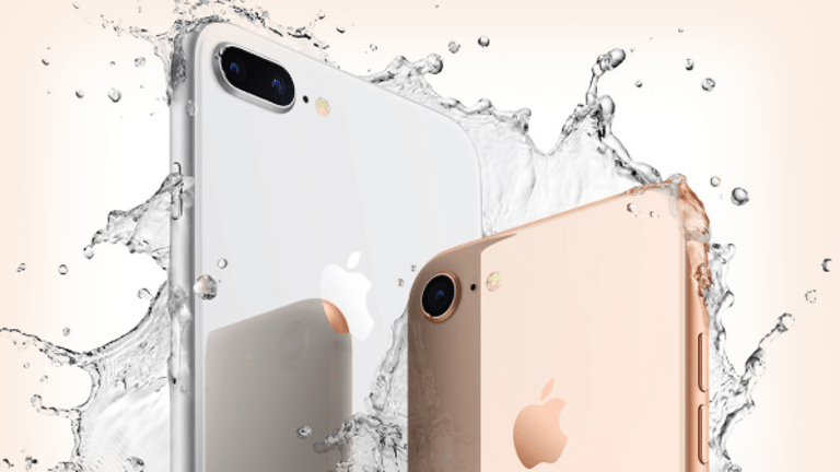 Apple's iPhone X: The 4 Biggest Question Marks, Including Face ID's Performance