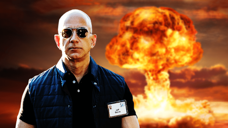 Whole Foods' New Store That Sells Cheap Food Will Probably Be Killed by Amazon