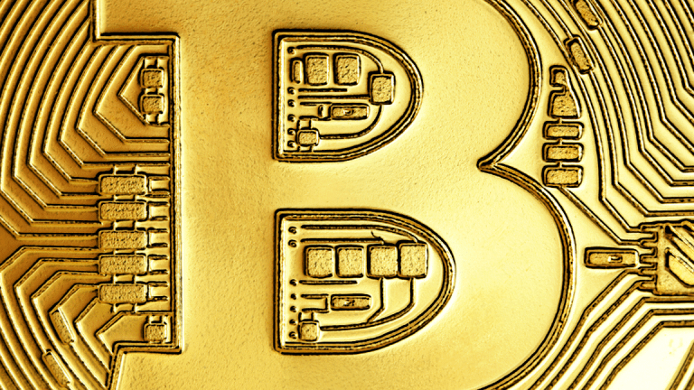 Bitcoin Hits $7,000 Mark As Newborn Bitcoin Gold Faces Safety Issues