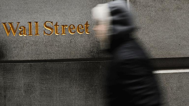 Week Ahead: Wall Street Is Near Records but as 2Q Begins Trump Threatens Stability