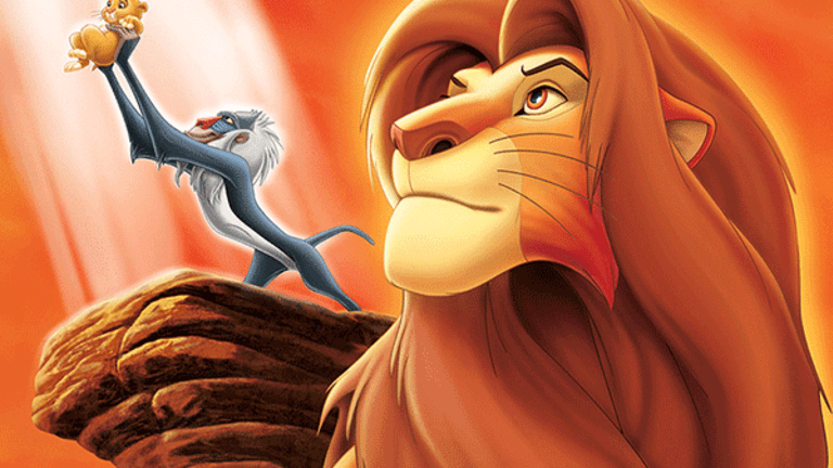 It's Not Just 'Beauty and the Beast': 11 Classic Disney Movies That the Film Giant Is Remaking