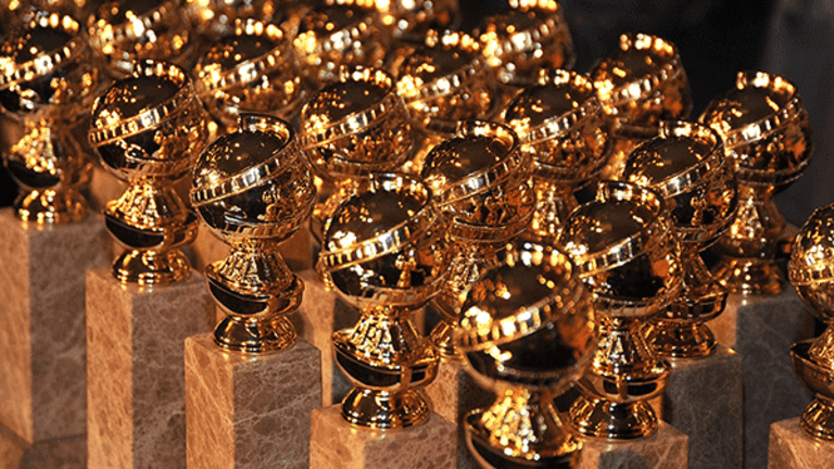 'La La Land' Waltzes Off With Seven Golden Globes, Giving It Oscar Lead, Boosting Marketing Effort