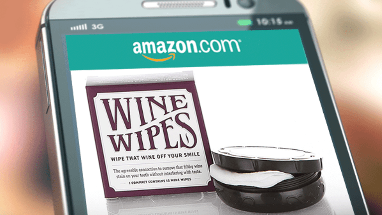 25 of the Weirdest Things You Can Buy on Amazon