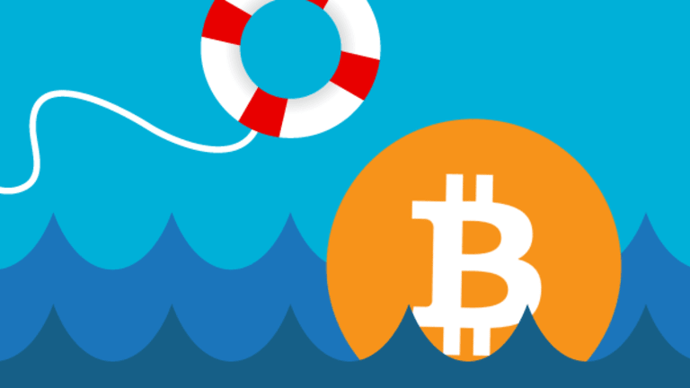Noted Short Seller Andrew Left Is Bearish on Bitcoin Investment Trust and ICOs