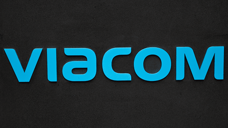 Viacom Taking on Cable Channels with Paramount Network
