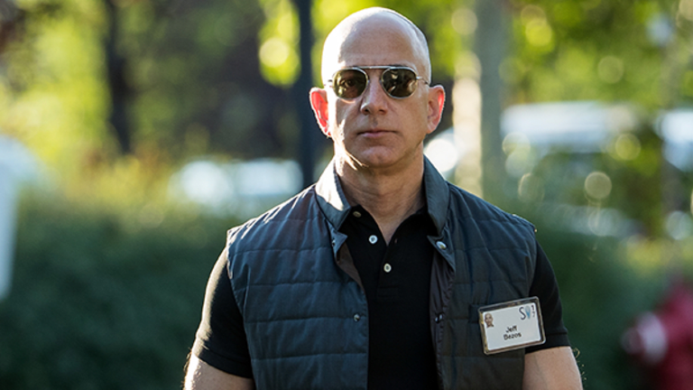 We Might Have Unlocked the Secret Behind Amazon's Big Deal for Whole Foods