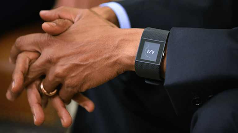 Fitbit Has Been Justifiably Crushed, But The Stock May Now Be Too Cheap to Ignore