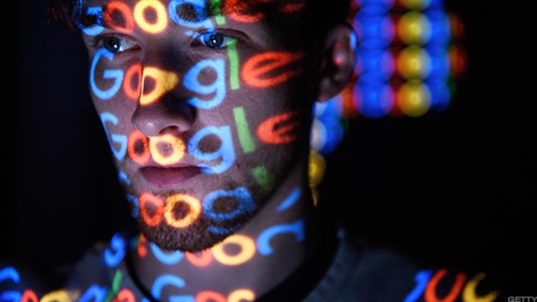 Google Appeals Record 2.4 Billion Euro Fine