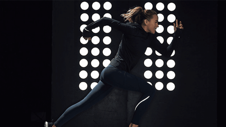 Apple and Lululemon Surprisingly May Have One Thing in Common