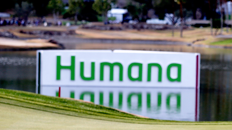 Humana Pushes Back Against FTC Subpoena Tied to Walgreens, Rite Aid Deal