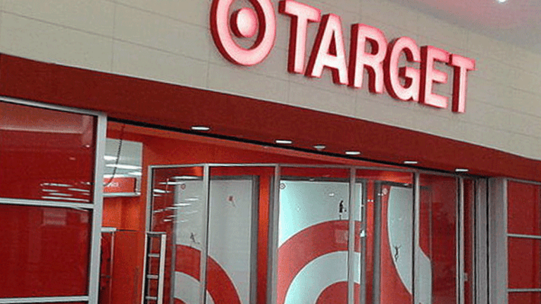 Target Just Declared War on Amazon's Whole Foods Business and Walmart
