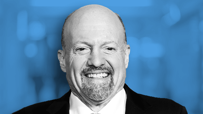 8 Things You Need to Know From Jim Cramer on Lululemon, Alphabet, Broadcom, Canada Goose and More