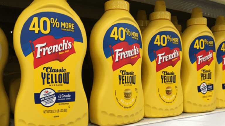 Reckitt Shares Slump on Flat Sales, Says Strategic Review, Mead Johnson Acquisition On Track