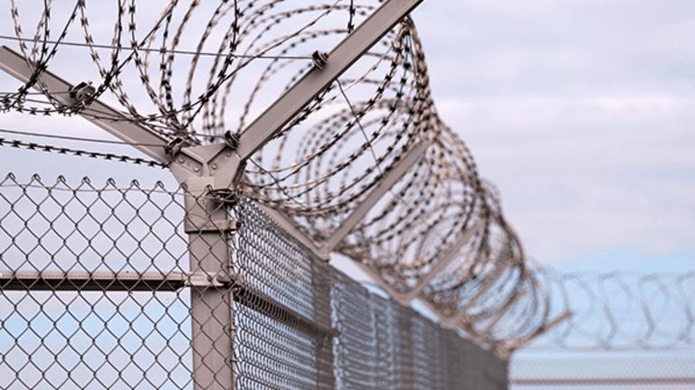 U.S. Immigration To launch Raids Targeting Suspected Teenage Gang Members