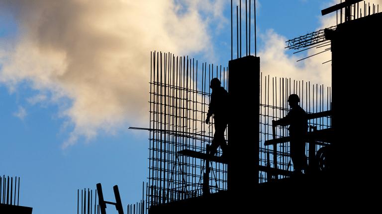 U.S. Concrete: Cramer's Top Takeaways