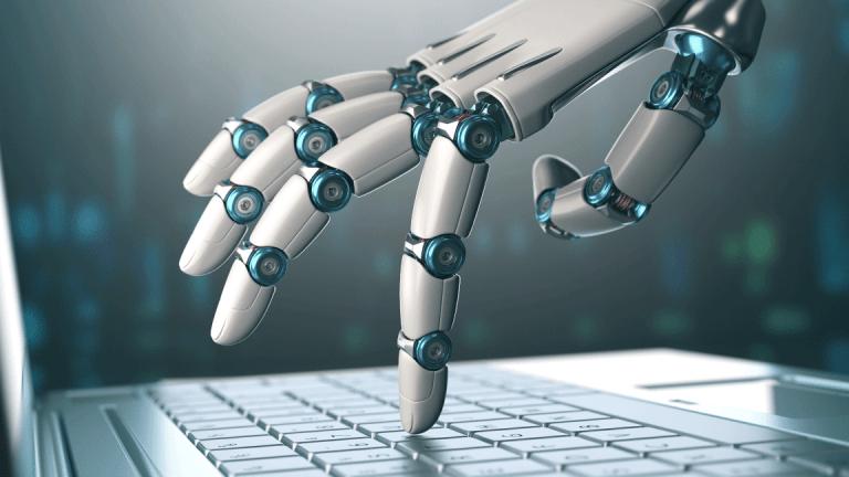 Intel, Facebook Developing Artificial Intelligence Chip