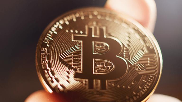 Unlock the Secrets Behind Bitcoin Investing