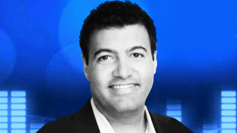 Pandora's New CEO: We Want to 'Nail' This Part of the Music Industry