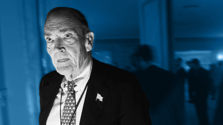3 Tips From Vanguard's Jack Bogle Will Help You Invest Successfully in 2018