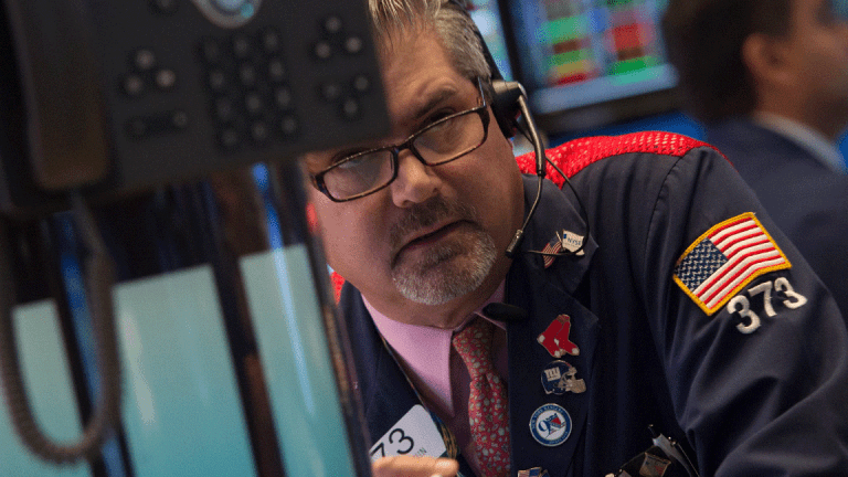 Merkel and General Electric - 5 Things You Must Know Before the Market Opens