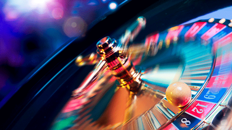 Boyd Gaming Reports Mixed Q4 Results