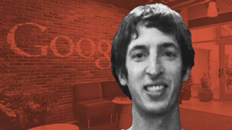 Legal Experts Say That Fired Google Engineer Has Strong Case for Damages