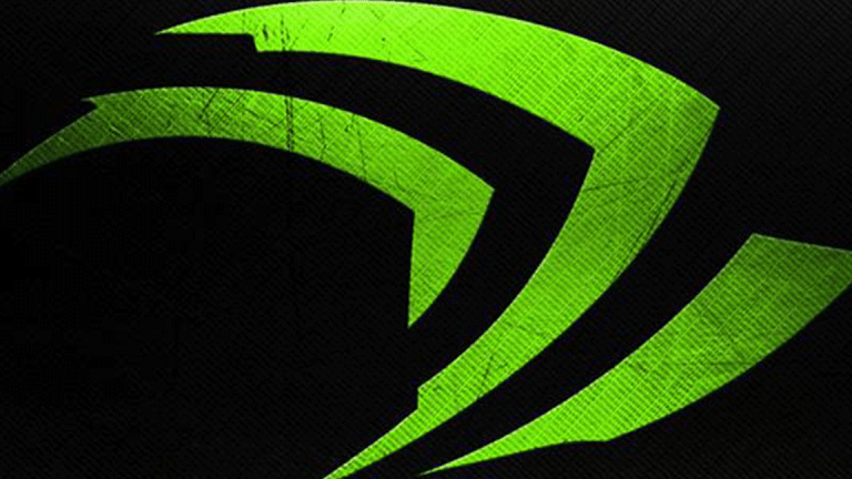 Nvidia's New Hardware 'Is Going to Change Everything,' Jim Cramer Says
