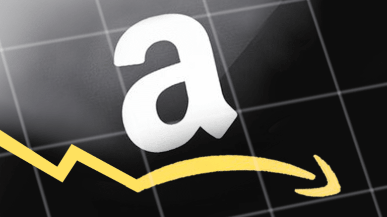 The 3 Secrets to Defeating Amazon, Revealed
