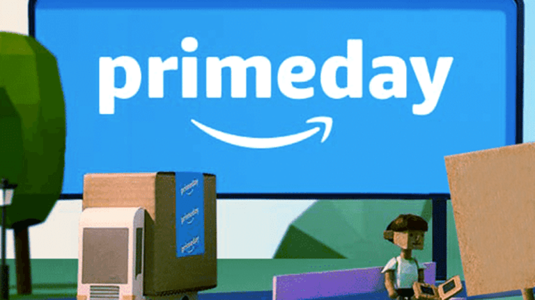 Millions of Whole Foods Shoppers Will Join Amazon Prime and Send Stock Soaring