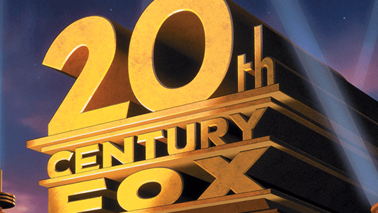 21st Century Fox Expects Preliminary Decision on Attempt to Purchase Rest of Sky TV Stake