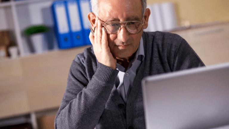 Financial Advisers Should Emphasize Spending, Not Portfolio Results