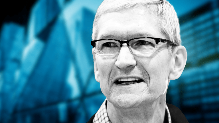 Apple's Upcoming Earnings Report -- 3 Keys to How the Market Will React