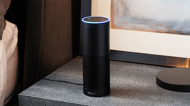 One of Amazon's Hottest-Selling Products Is Now at Its Lowest Price Ever