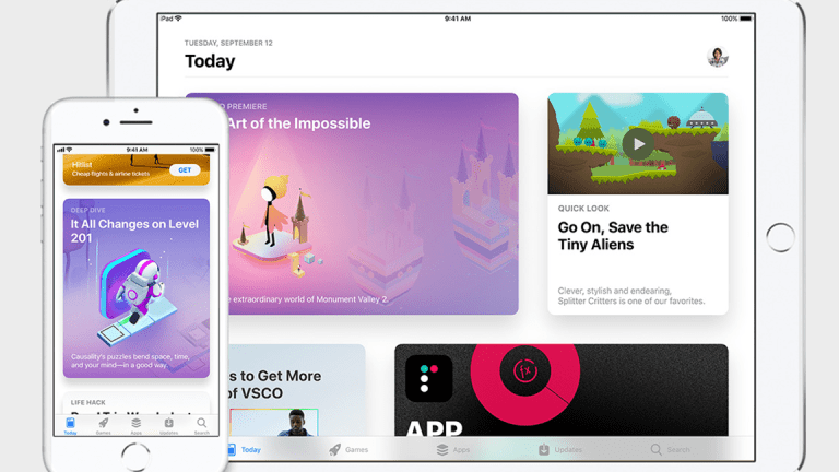 Coolest Apple iOS 11 Features That You Might Have Missed