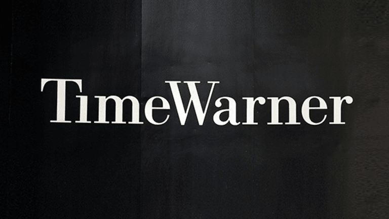 Time Warner Downgraded at Pivotal Research