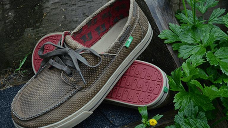 UGG Boots Maker Sets Deadline for Boardroom Battle as Activists Hover