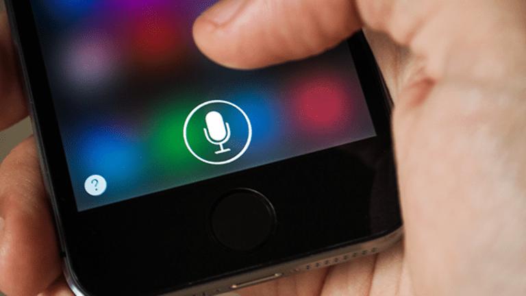 Apple iPhone 8 Juggernaut to Make This Tech Company Even Richer