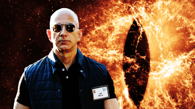 Why Amazon and Microsoft Are Joining Forces on Voice Assistants