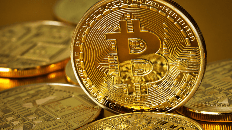 Why Bitcoin Investors Must Report Gains to the IRS