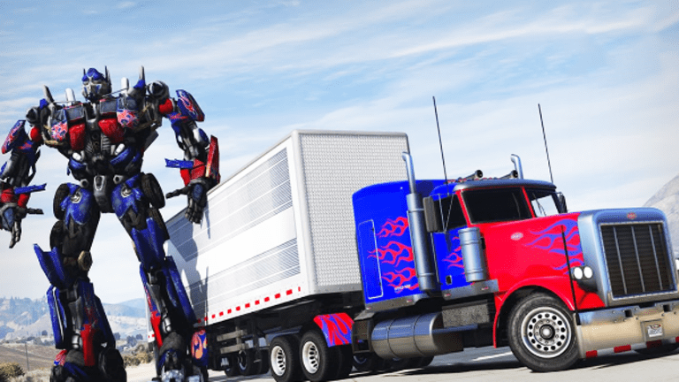 Tesla's New Semi Truck Ultimately Matters a Lot Less Than the Model 3