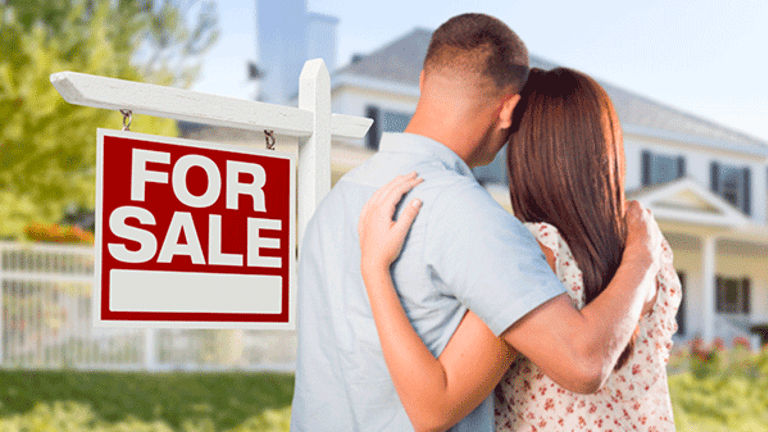 10 Moves You Must Make Before Putting Your Home On the Market