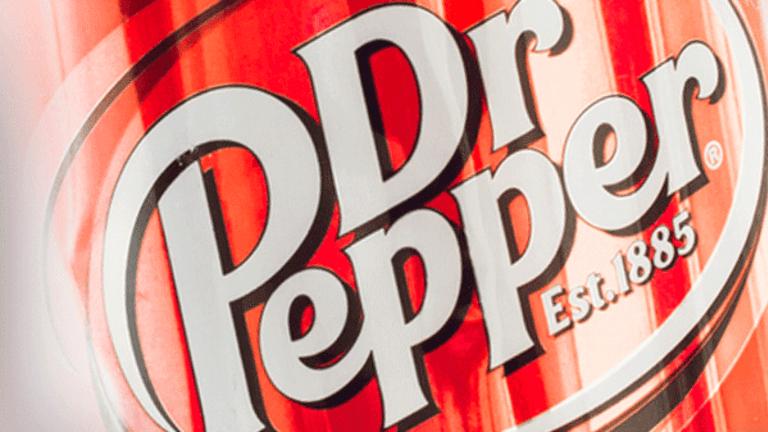 Dr Pepper Snapple's Bai Brands CEO Ben Weiss Leaving