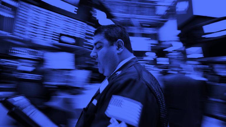 Futures Indicate Muted Post-Christmas Open for Markets